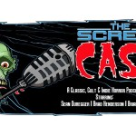 The ScreamCast: Episodes 41 – 43