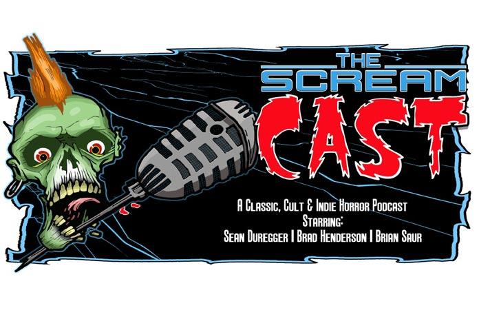 screamcast-header-graphic