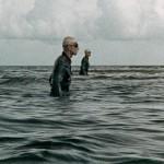 Blu-Ray Review: <em>Shock Waves</em>