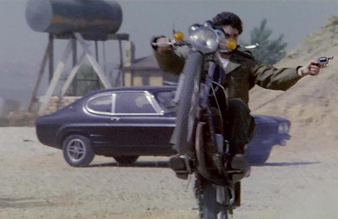 stunt-squad-blu-ray-review-header-graphic