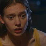 TAD Film Fest Review: <em>The ABCs Of Death 2</em>