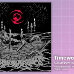 Music Review: Timeworn, <em>Luminescent Wake</em>