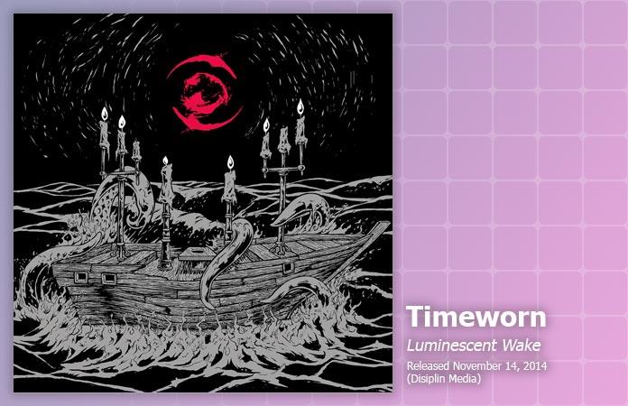 timeworn-luminescent-wake-review-header-graphic