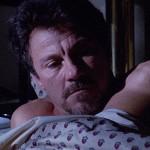 Blu-Ray Review: <em>Two Evil Eyes</em>
