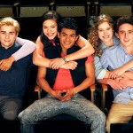 DVD Review: <em>The Unauthorized Saved By The Bell Story</em>