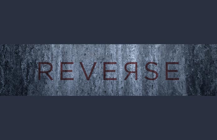 update-on-reverse-short-film-header-graphic