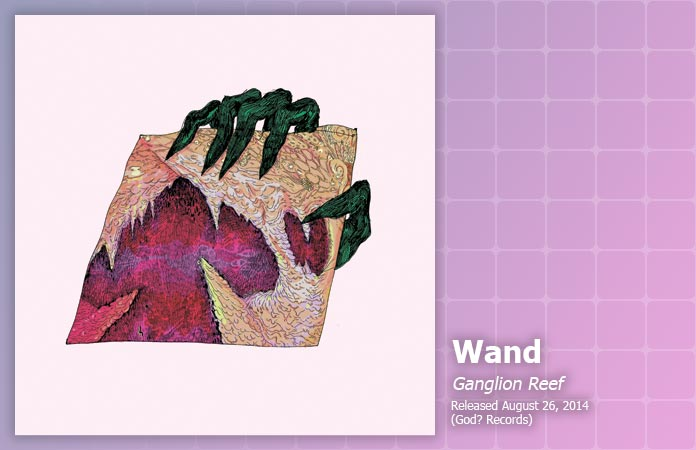 wand-ganglion-reef-review-header-graphic