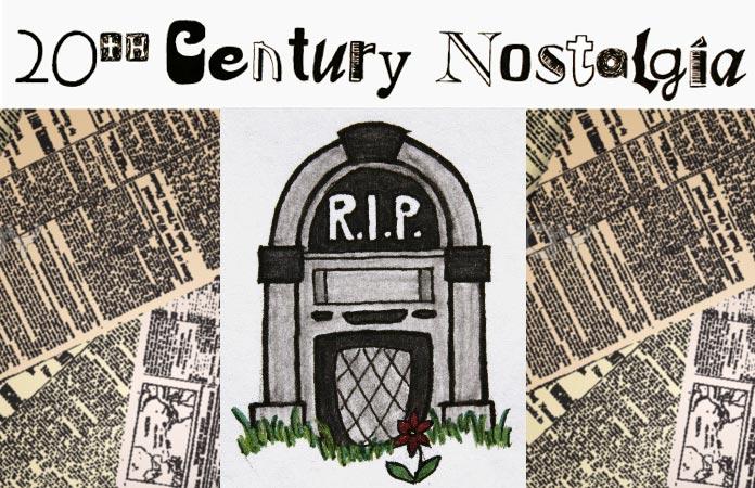20th-century-nostalgia-podcast-alert-header-graphic