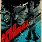 afro-samurai-poster