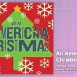 Music Review: Various Artists, <em>An Americana Christmas</em>