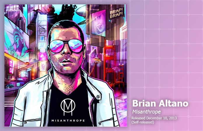 brian-altano-misanthrope-review-header-graphic
