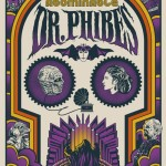 dr-phibes-poster