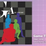 Music Review: Game Theory, <em>Dead Center</em> (Reissue)