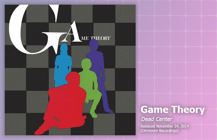 game-theory-dead-center-reissue-review-header-graphic