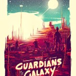 gotg3-poster