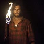 Blu-Ray Review: <em>Ragnarok</em>