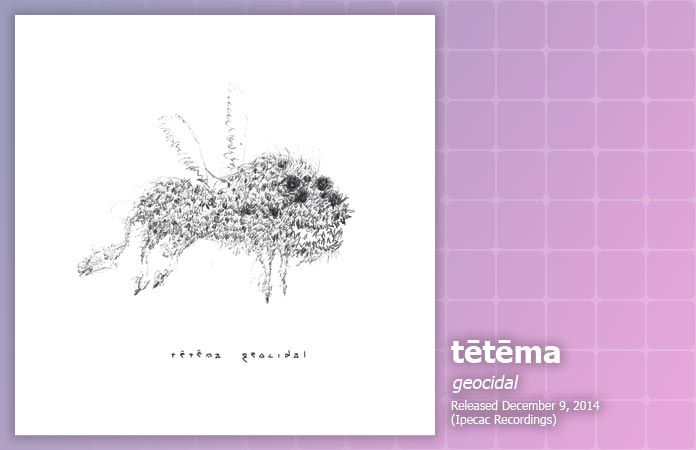 tetema-geocidal-review-header-graphic