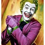 the-joker-poster