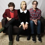 Best Of 2014: The Muffs
