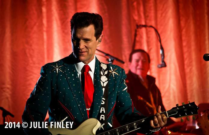 chris-isaak-kent-oh-show-review-header-graphic