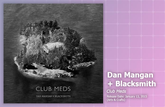 dan-mangan-blacksmith-club-meds-review-header-graphic