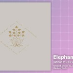 Music Review: Elephant Micah, <em>Where In Our Woods</em>