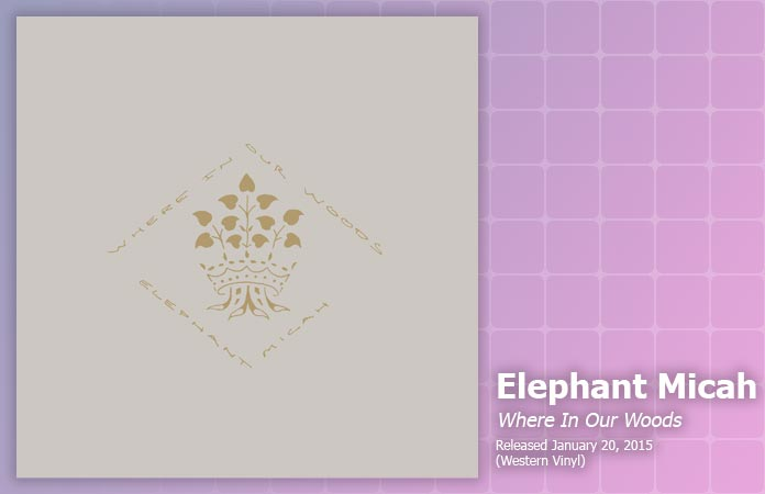 elephant-micah-where-woods-review-header-graphic
