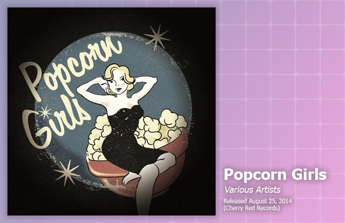 popcorn-girls-review-header-graphic