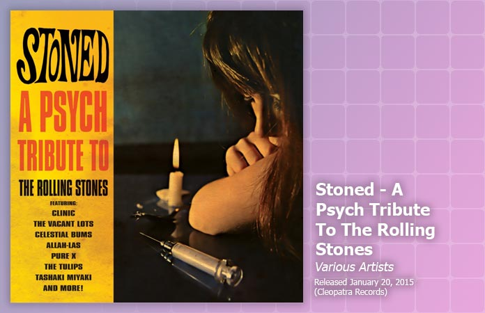 stoned-psych-tribute-rolling-stones-review-header-graphic
