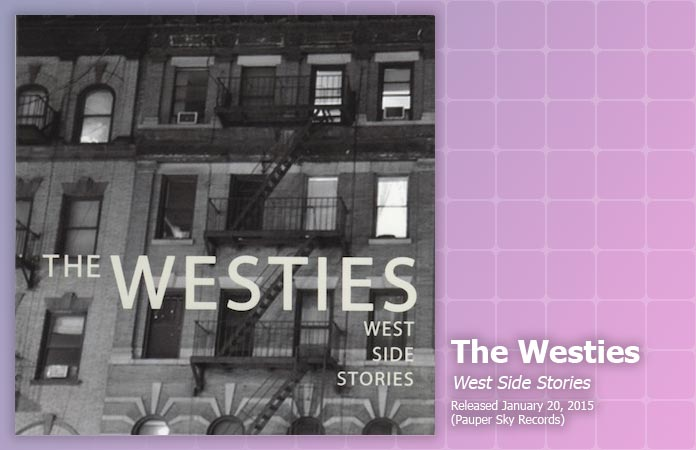 the-westies-west-side-stories-review-header-graphic