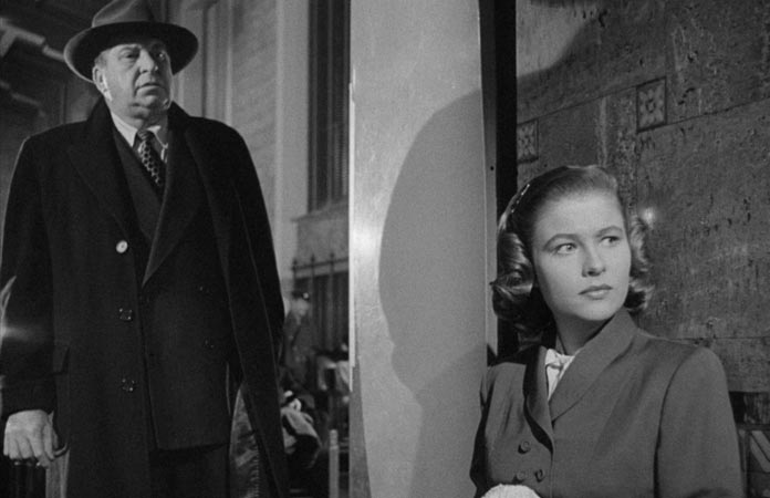 union-station-blu-ray-review-header-graphic