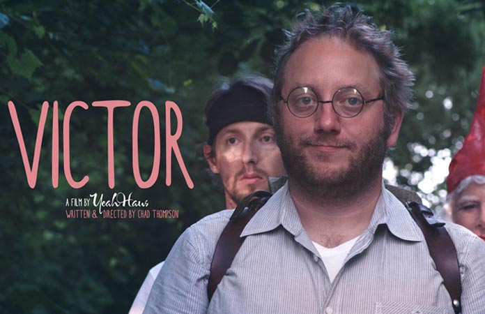 victor-short-film-header-graphic