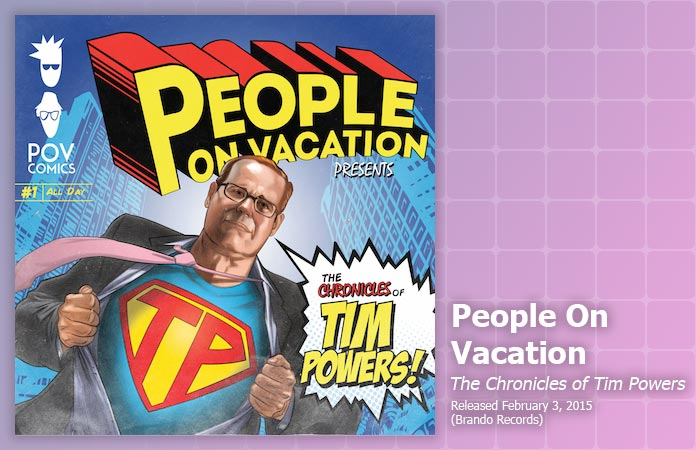 people-on-vacation-tim-powers-review-header-graphic