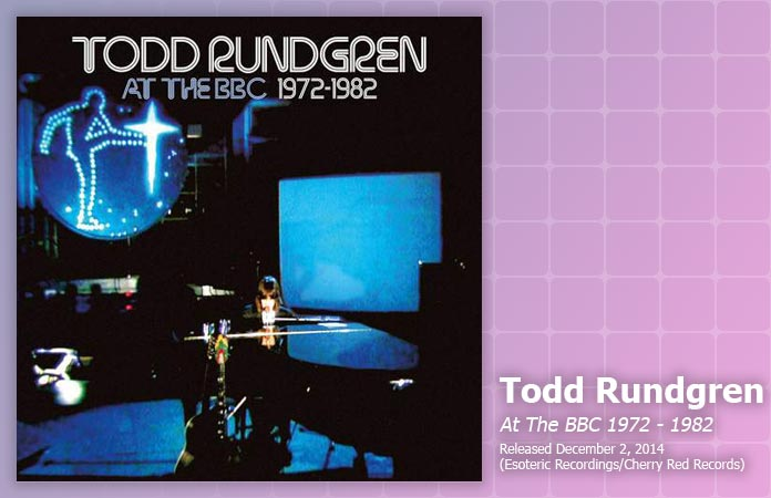 todd-rundgren-at-the-bbc-review-header-graphic
