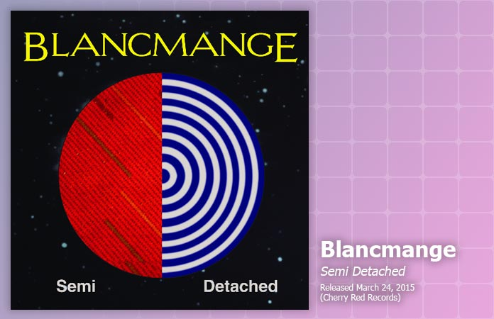 blancmange-semi-detached-review-header-graphic