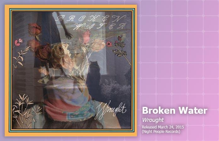 broken-water-wrought-review-header-graphic