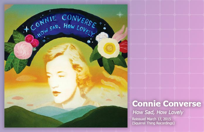 connie-converse-how-sad-how-lovely-review-header-graphic