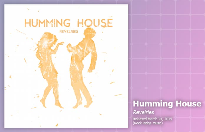 humming-house-revelries-review-header-graphic