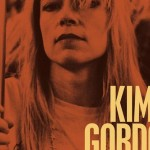 Book Review: Kim Gordon, <em>Girl In A Band: A Memoir</em>
