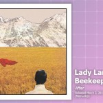 Music Review: Lady Lamb The Beekeeper, <em>After</em>