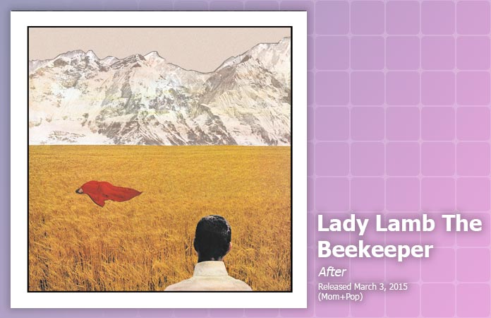 lady-lamb-the-beekeeper-after-review-header-graphic