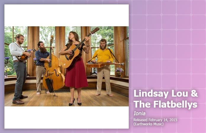 lindsay-lou-and-the-flatbellys-ionia-review-header-graphic