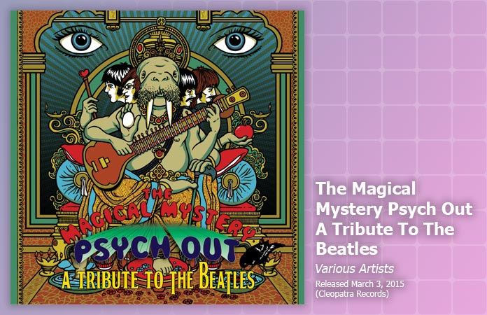 magical-mystery-psych-out-tribute-beatles-review-header-graphic