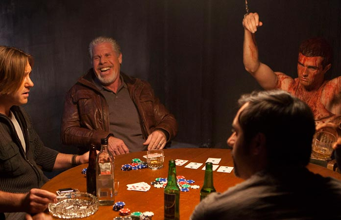 poker-night-blu-ray-review-header-graphic