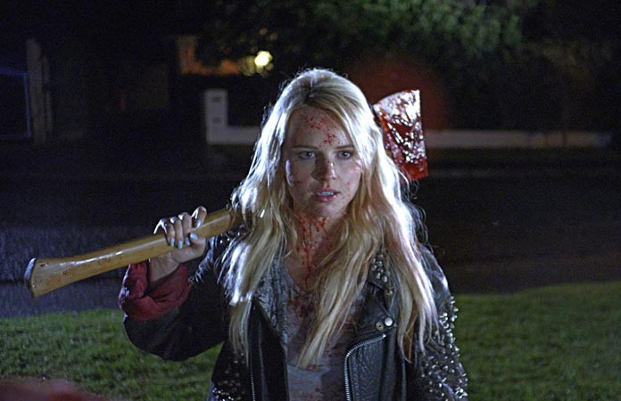 sxsw-movie-review-deathgasm-header-graphic