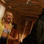 Five Faves: Final Girls