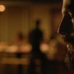 SXSW Movie Review: <em>The Invitation</em>