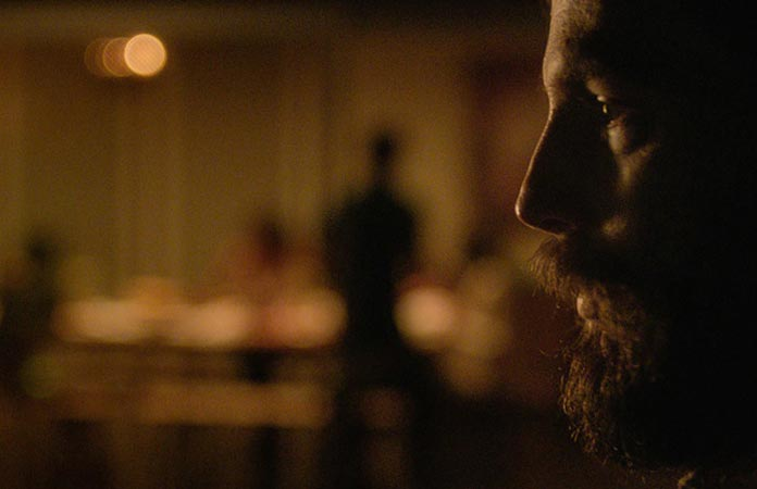 sxsw-movie-review-the-invitation-header-graphic