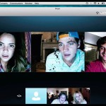 SXSW Movie Review: <em>Unfriended</em>