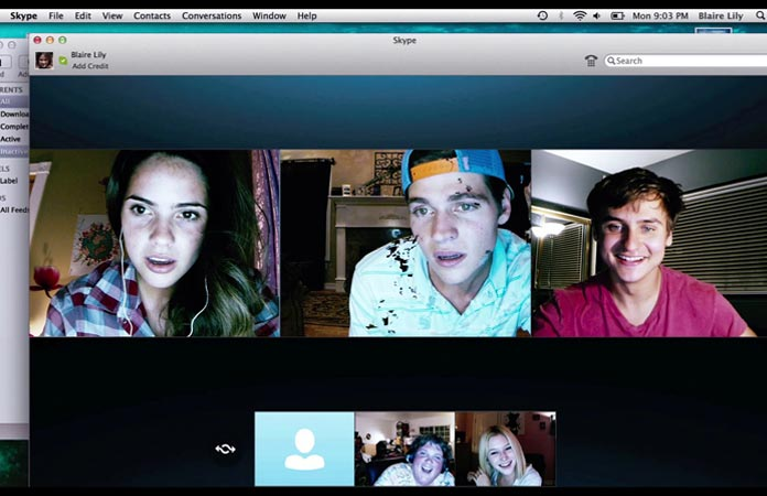 sxsw-movie-review-unfriended-header-graphic